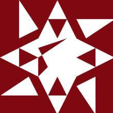 GungaGeek's avatar