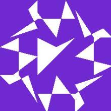 Gunjan1127's avatar