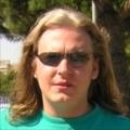 GunnarPeipman's avatar