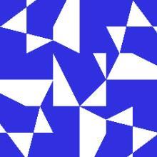 gunnn's avatar