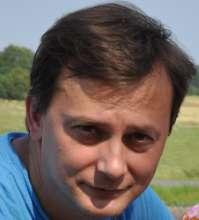 Guntars's avatar