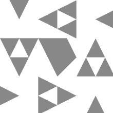 Guntzman's avatar