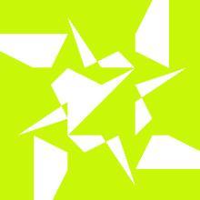 guo130914's avatar