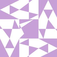 guoalex's avatar