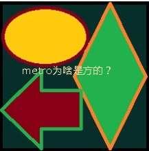 guoshuai.lv's avatar
