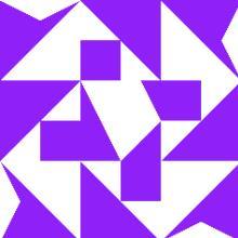 GuoTony's avatar