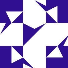 guozhao265's avatar