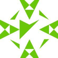 guqiq's avatar