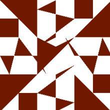 gurd63's avatar