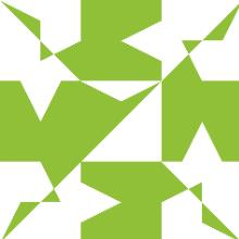 gurkensalat_89's avatar