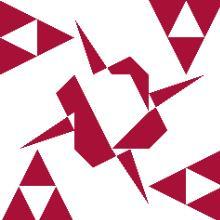 gurmukh.s's avatar