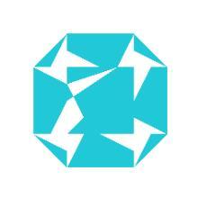 Gurnblansten's avatar