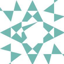 Guru143g's avatar