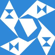 GuruDinesh's avatar