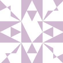 guruoftheworld's avatar