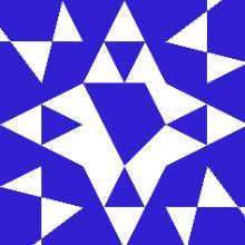 guruprasad.nk's avatar