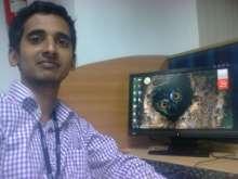 GururajanK's avatar