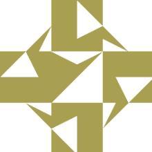 guruuno's avatar