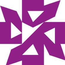 gus1304's avatar