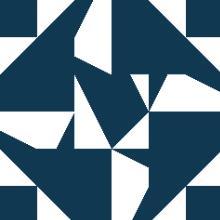 Gusan2000x's avatar