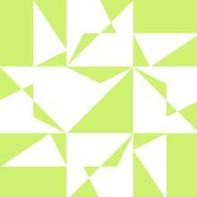 GusBM's avatar