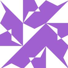 gusbr's avatar
