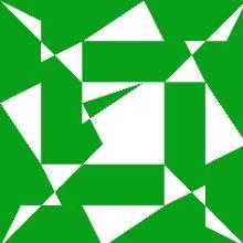 guskiller's avatar