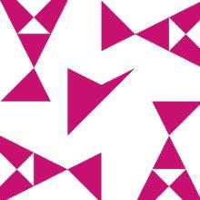guslaplata's avatar