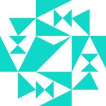 GusTabi's avatar