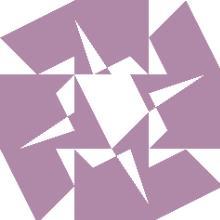 Gustavo.miller-mhs's avatar