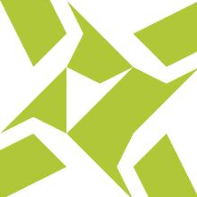 GustavoCardoso's avatar
