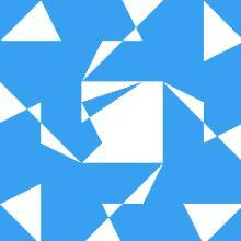 GustavoCastro's avatar