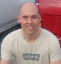 GustavoZimmermann's avatar
