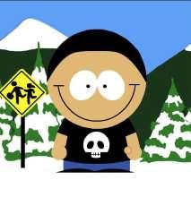 gustfjv's avatar