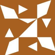 Guttau's avatar