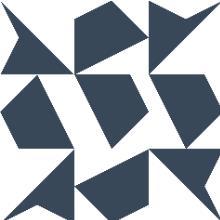Guy_Coble's avatar
