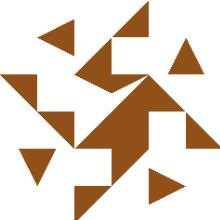 Guyatplacedotcom's avatar