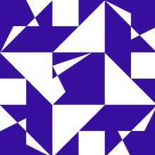 Guybrush.Threepwood's avatar