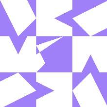 guyfromedmond's avatar