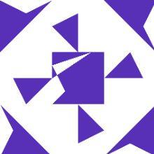 GuyGFL's avatar