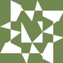 guyinkalamazoo2's avatar