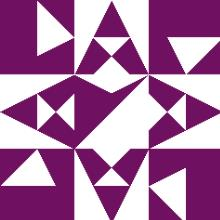 guyinpasadena's avatar