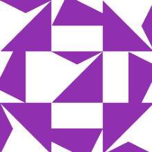 Guyj01's avatar