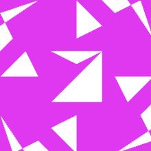 guyka's avatar