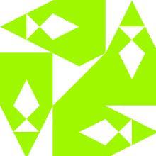 guymalka's avatar