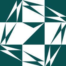 GuyMartinGuy's avatar