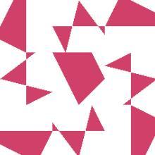 guymc's avatar