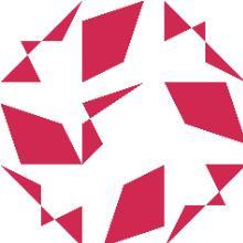 GUYO's avatar