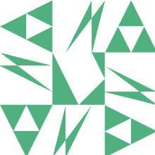 guyp84's avatar