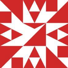 guyr2's avatar